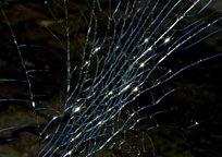 Category_glass-2440877_1280