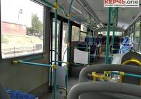 Category_transport-1