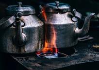 Category_teapots-1858601_1280