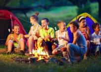 Летние лагеря Севастополя готовы к приему детей, фото — «Рекламы Севастополя»