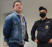Mini_krym_podmoskove_kriminal_mvd_aeroport_deboshir
