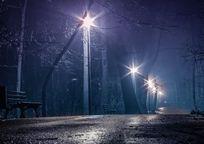 Category_23879_na-ulitsakh-sevastopolya-stan