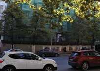 Прокуратура Севастополя потребовала заплатить за ремонт музея им. Крошицкого, фото — «Рекламы Севастополя»