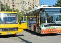 Крымские парламентарии продлили льготный проезд для медработников до конца года, фото — «Рекламы Партенита»