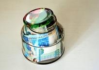 Банкиры одобрили почти 4 тысячи заявлений крымчан на реструктуризацию кредитов, фото — «Рекламы Алушты»