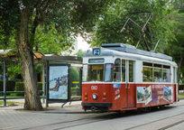 Category_27-tramway-1
