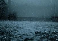 Такое вот лето: в июне Крым зальет дождями, фото — «Рекламы Алушты»