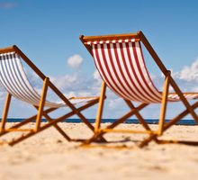 Mini_20-summer-hacks-beach-chairs-2400x1440