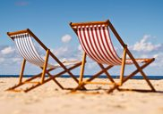 Top_news_20-summer-hacks-beach-chairs-2400x1440