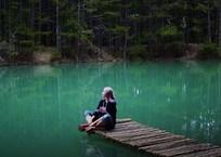 Там чудеса, там духи бродят: путешествие по небанальным мистическим местам Крыма, фото — «Рекламы Алупки»