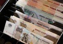 В Севастополе сотрудницу почтового отделения подозревают в краже денег из кассы, фото — «Рекламы Севастополя»