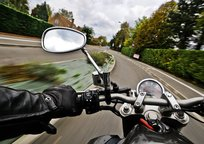 Category_motorcycle-1827482_1280-1