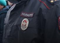 Двум жителям Керчи за сбыт «соли» и «экстази» светит 20 лет тюрьмы, фото — «Рекламы Крыма»