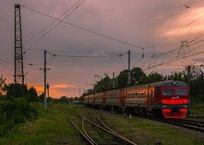 Дополнительные пригородные поезда запустят в Крыму: расписание, фото — «Рекламы Крыма»