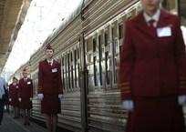 Из Севастополя до Москвы за 3000 рублей: стартовала продажа билетов на новый поезд «Таврия», фото — «Рекламы Севастополя»