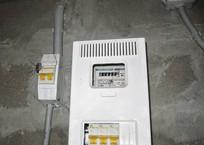 Россиянам придется заплатить за новые «умные» счетчики электроэнергии, фото — «Рекламы Севастополя»