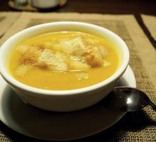 Mini_soup-257521_1280