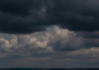 Category_storm-clouds-4337134_1280