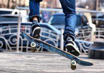 В Евпатории построят парк для экстремальных видов спорта, фото — «Рекламы Крыма»