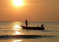 Category_fisherman-209112_1280
