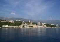 Category_yalta-1003274_1280-1