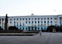 Озвучены заработки министров Крыма, их жен и мужей, фото — «Рекламы Старого Крыма»