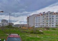 Новая дорога пройдет в районе севастопольской бухты Омега, фото — «Рекламы Севастополя»