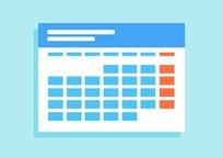 Category_calendar-1763587_960_720