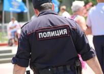 В Симферополе под видеокамерой молодому человеку проломили череп, фото — «Рекламы Крыма»