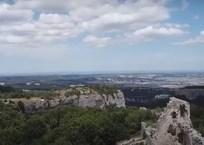 Необычный Крым: Древний город в сердце гор ВИДЕО, фото — «Рекламы Приморского»