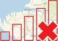 Севастополю и Крыму пообещали улучшить мобильную связь, фото — «Рекламы Севастополя»