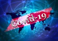 Закроют ли Севастополь из-за второй волны коронавируса – комментарий Развожаева, фото — «Рекламы Севастополя»