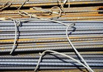 Category_iron-rods-474792_640