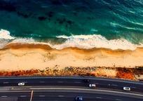 Category_laguna-beach-2499020_640