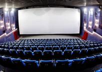 Севастополь ожидает строительство киноцентра в районе 7 километра, фото — «Рекламы Севастополя»