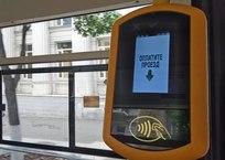 Скидка на проезд в общественном транспорте появится в Севастополе , фото — «Рекламы Севастополя»