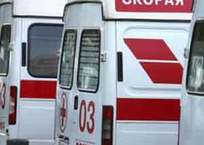 В Севастополе подросток умер после употребления энергетического напитка, фото — «Рекламы Севастополя»
