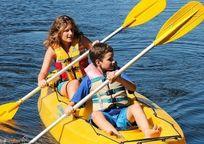Category_28245_v-krymu-spasli-tonuschikh-kayak