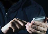 Севастопольцы смогут пожаловаться на долгое ожидание врача или «скорой помощи» в WhatsApp-приемную, фото — «Рекламы Севастополя»