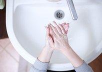 Стало известно, будут ли вводить графики подачи воды в Ялте, фото — «Рекламы Алупки»