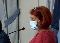 Госслужащим Севастополя повысят зарплату, фото — «Рекламы Севастополя»