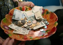Прожить на минимум: в Севастополе определили лимит для пенсионеров, фото — «Рекламы Севастополя»