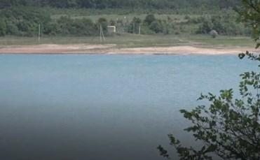 Севастопольцы готовы перейти к режиму экономии воды