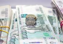 Прожиточный минимум в Севастополе в 2021 году останется прежним, фото — «Рекламы Севастополя»