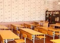 Четыре школы в Крыму закрыты на карантин по COVID-19 и ОРВИ, фото — «Рекламы Алупки»