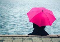 В Севастополе 1 октября пройдут дожди и грозы, фото — «Рекламы Севастополя»