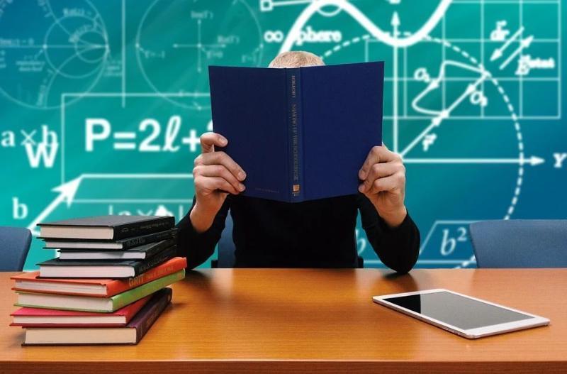 Школьные каникулы в Севастополе пройдут в обычном режиме