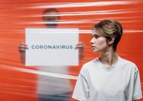 Category_krym_koronavirus_sovet