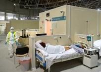 Как понять, что вы болеете коронавирусом без симптомов - разъяснения врача, фото — «Рекламы Севастополя»
