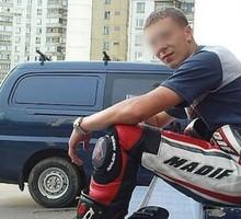 Mini_kupila-oruzhie-v-krymu-rossiyanka-zastrelila-s